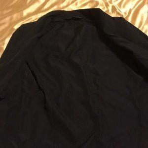 Mossimo Supply Co. Jackets & Coats - This beautiful black blazer